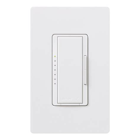 Lutron Mrf Maestro Wireless Magnetic Low
