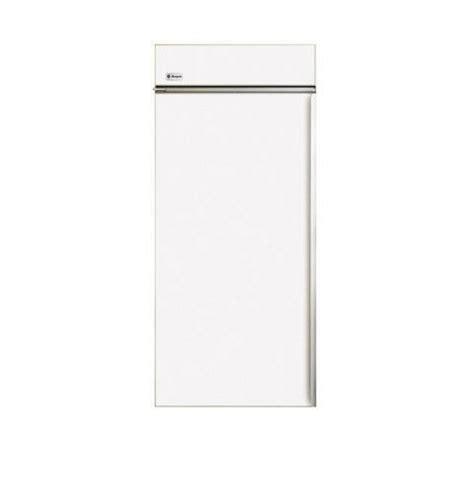 ge monogram zifnmlh refrigerator  sale  ebay