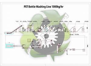 Wiring Diagram For Washing Machine