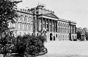 Das Neue Bett Braunschweig : braunschweig schloss 1840 ~ Bigdaddyawards.com Haus und Dekorationen