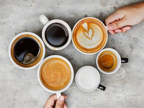 On the other hand, it usually comes. These coffee brands will let you enjoy a perfect cup of coffee at home   The Times of India