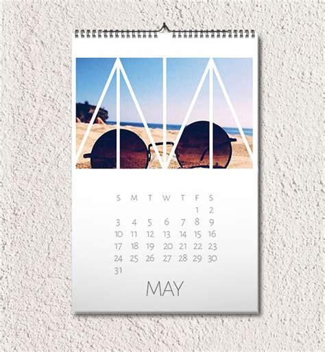 desain kalender format kalender gambar kalender template kalender