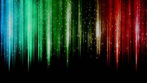Abstract Rainbow Background wallpaper 157138