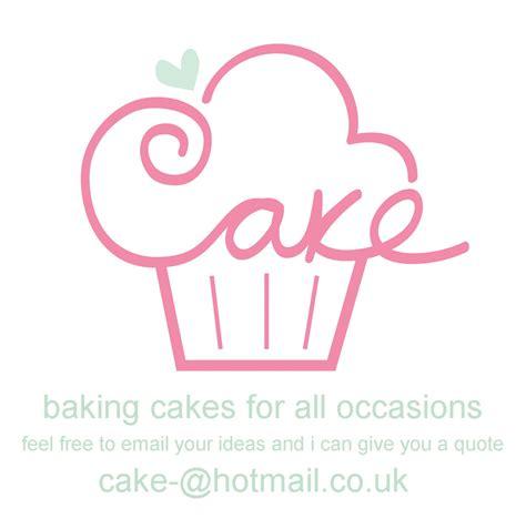 new cake logo from the beginning cake logo business logo design and logos