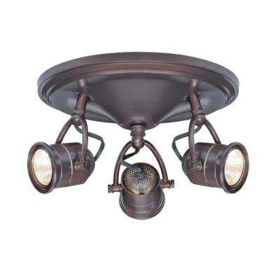ceiling fan with track lighting bronze track lighting lighting ceiling fans the