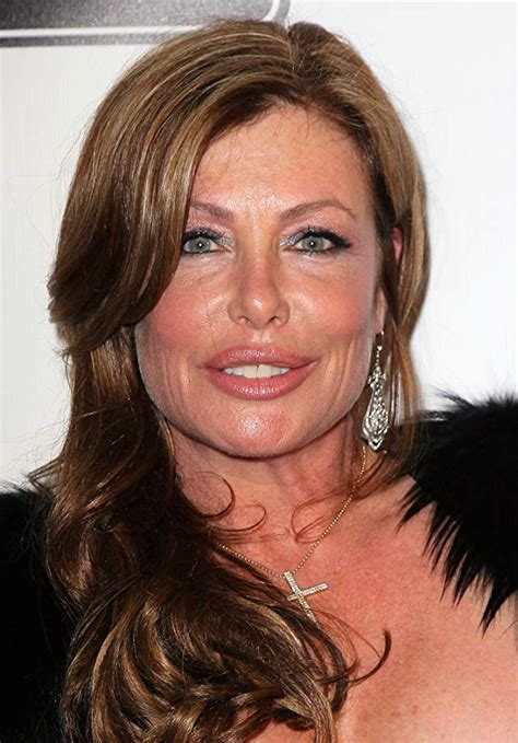 Images Of Lebrock Pictures Photos Of Lebrock Imdb