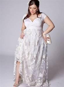 vow renewal dresses plus size With wedding vow renewal dresses