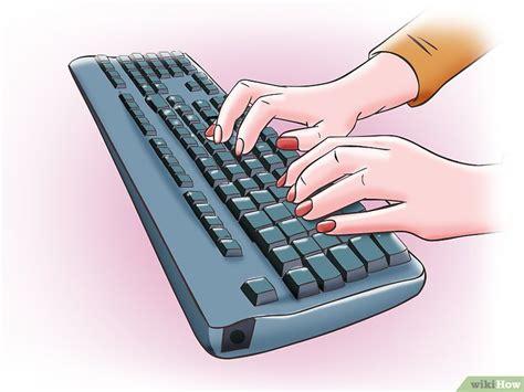 Agenzia Entrate Trova Ufficio by 3 Modi Per Contattare L Agenzia Delle Entrate Wikihow