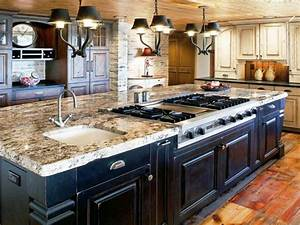 Top, 15, Kitchen, Remodel, Ideas, And, Costs, In, 2020, Update