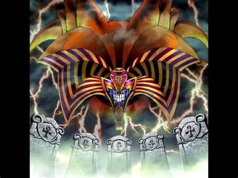 deck para invocar a exodia yu gi oh power of chaos joey