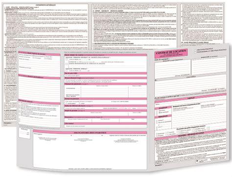 bail de bureau mod鑞e contrat de location meublé gratuit pdf modele bail de location meuble gratuit document contrat de location pdf table rabattable cuisine