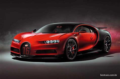Bugatti Chiron Quiz by Bugatti Chiron Sport Mais R 225 Pido Mant 233 M 1 500 Cv Best Cars