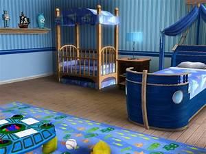 Piraten Deko Kinderzimmer : kinderzimmer deko junge pirat ~ Lizthompson.info Haus und Dekorationen