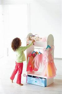 Garderobe Für Kinder : kinder garderobe von imaginarium auf ~ Frokenaadalensverden.com Haus und Dekorationen
