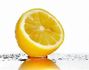 Очищение печени методом шевченко