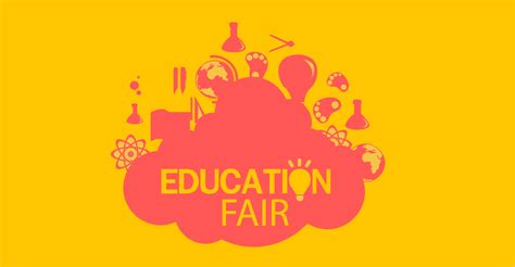education fair