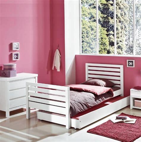 chambre bébé 3 suisses ophrey com tapis chambre bebe 3 suisses prélèvement d