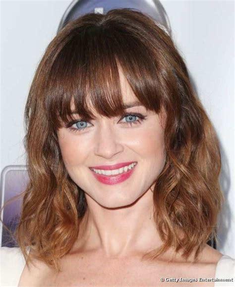 medium length wedding hairstyles 2013 medium hairstyles 2013 medium length celebrity hairstyles 2013 medium