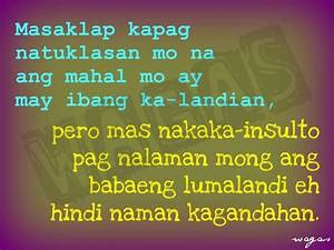 SWEET LOVE QUOT... Linoko Ng Boyfriend Quotes