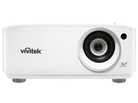 vivitek replacement l gallery audiogamma vivitek du4671z videoproiettori dlp 3d