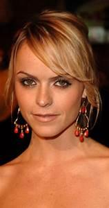 Taryn Manning - IMDb