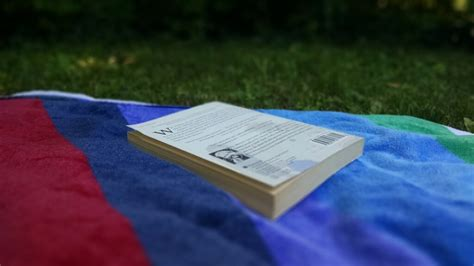 summer reading additional ibap assignments hillsboro