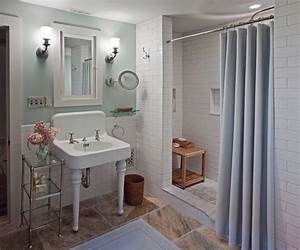 Fantastic-Fabric-Shower-Stall-Curtains-Decorating-Ideas