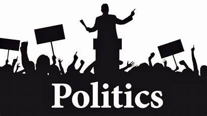 Politics Talk Political Let Lets Speech Youth