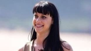 actress jessica falkholt update jessica falkholt home and away actress dies after car