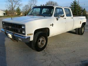 Chevy Dually Fenders For Sale submited images