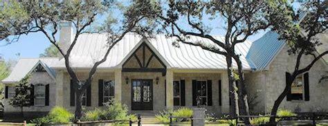 custom home builder  san antonio  texas hill country texas hill countrycraftsman