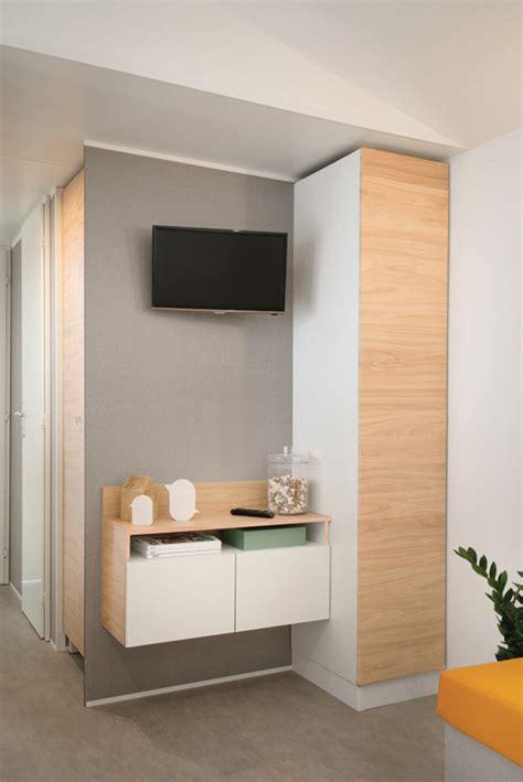 mobil home o hara 3 chambres o 39 hara 1064 mobil home neuf gamme locative mobil