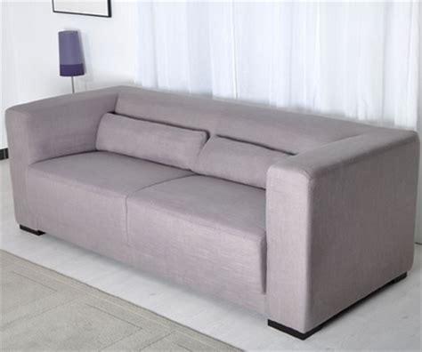 nettoyer canap en tissu nettoyer un canapé en tissu