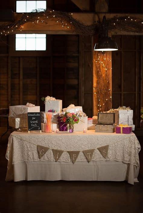 best 25 wedding gift tables ideas on pinterest wedding
