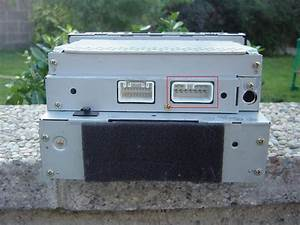 Ipod Control Solution For Oem Stereo Is200  300 Finally Found  Video  Electronics