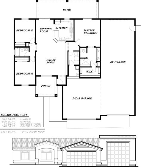 home floor plans builders home plans home mansion