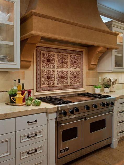classic backsplash for kitchen photo page hgtv 5426