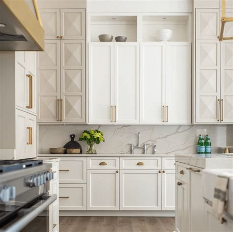catering kitchen design exciting kitchen design trends for 2018 lindsay hill 2018