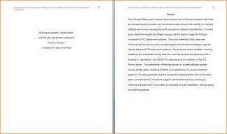 sample acknowledgement thesis paper