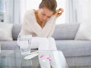 Что делать если высокое давление а таблетки не помогают