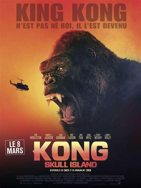 bureau en gros qu饕ec après 3 et resident evil kong affole le box office chinois actualité ecranlarge com