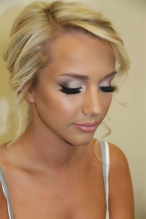 244 best bridal makeup beauty images on pinterest