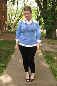 Professional Plus Size Outfits 5 best - Page 5 of 5 - curvyoutfits.com