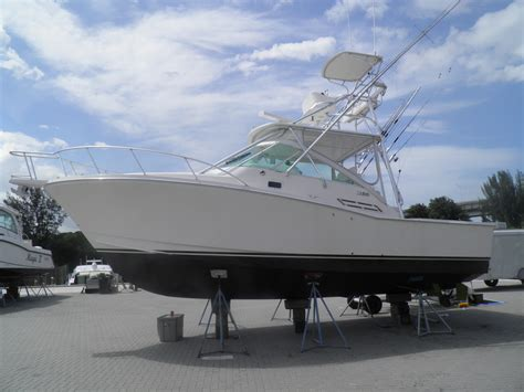 Sport Fishing Boat For Sale In Florida by Commercial Fishing Boats For Sale In Florida