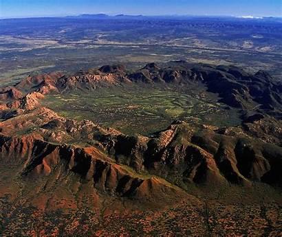 Crater Bluff Gosses Pico Island Volcano