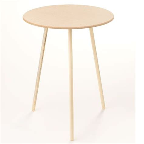 three legged wooden table round 3 legged decorator table tables and walmart