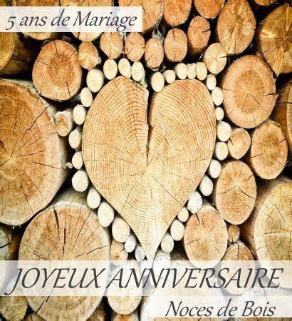 anniversaire de mariage 4 ans image anniversaire de mariage noces de 1 80 ans de mariage