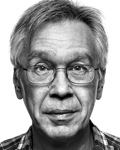Images Of Faces Wietse Venema Faces Of Open Source
