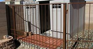 dogideas dog dog electric fence top rated invisible With best rated invisible dog fence