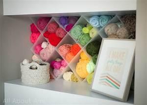 Geschenkpapier Organizer Ikea : 5 praktische diys f r die aufbewahrung deiner bastelsachen ikea hacks pimps blog new ~ Eleganceandgraceweddings.com Haus und Dekorationen